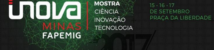 a1eb50a4 football merchandise | RMPI – Rede Mineira de Propriedade Intelectual